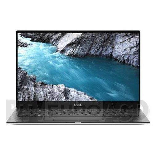 Dell XPS 7390-8421