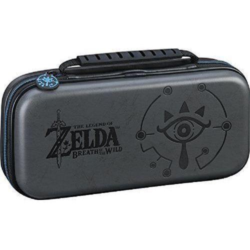 Etui BIGBEN Zelda Sheikah Eye (0663293109142)