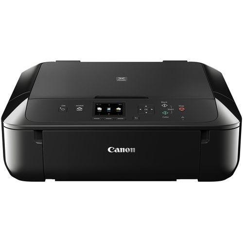 Canon Urządzenie  pixma mg5750 (4549292037128)