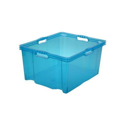 Okt Pojemnik multibox 52 x 43 x 26 cm (4052396013436)