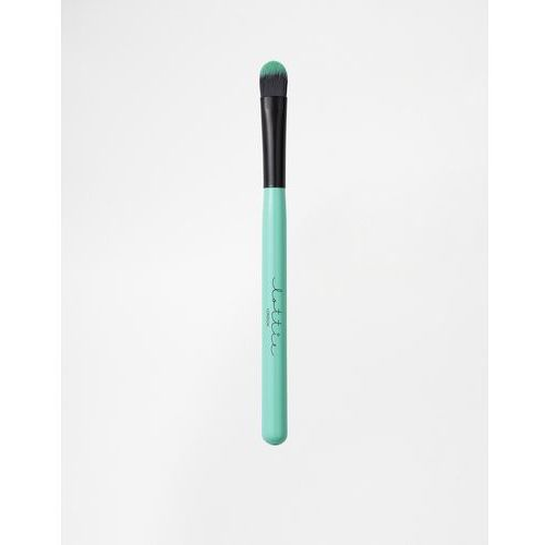 conceal it concealer brush - clear marki Lottie