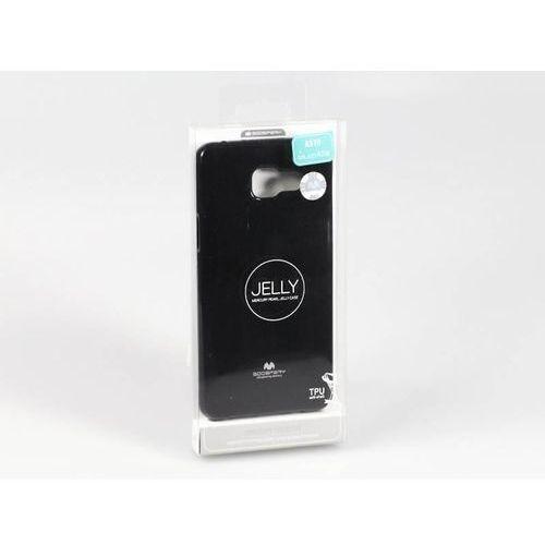 Mercury Etui JellyCase do Samsung S8 G950 (BRA005647) Darmowy odbiór w 21 miastach!, BRA005647