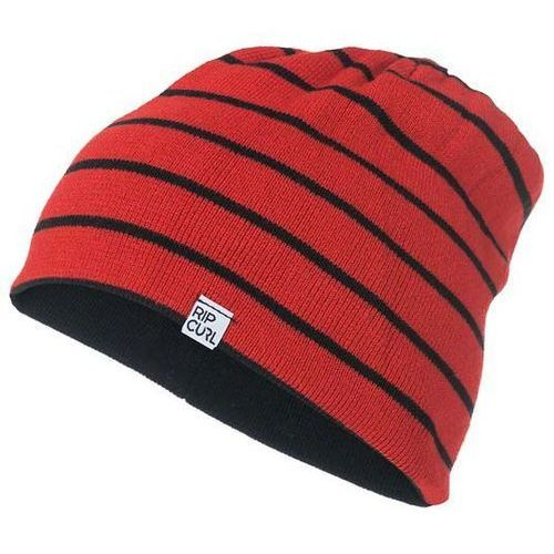 czapka zimowa RIP CURL - Brash Beanie (8632) rozmiar: OS