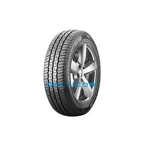 Rotalla RF09 215/65 R16 109 R
