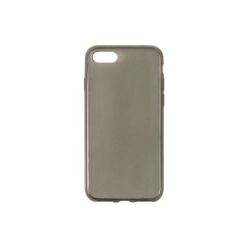 Apple iphone 7 - etui na telefon ultra slim - czarny marki Etuo ultra slim