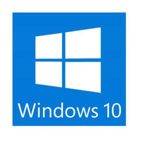 Microsoft Windows 10 pro 64 wersja polska