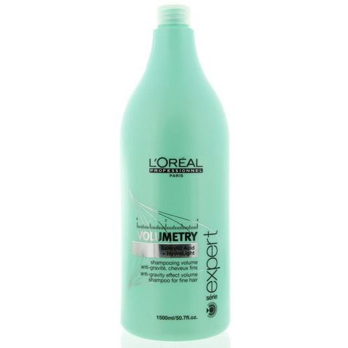 Loreal Expert Volumetry szampon zwiększający objętość 1500 ml (3474636560127)