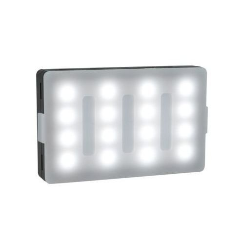 Lampa LED NEWELL Lux 1600 DARMOWY TRANSPORT