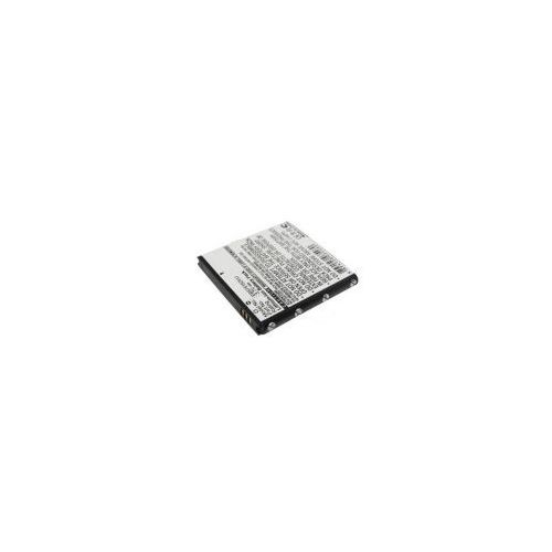Bateria Samsung Galaxy S 1550mAh 5.7WhWh Li-Ion 3.7V