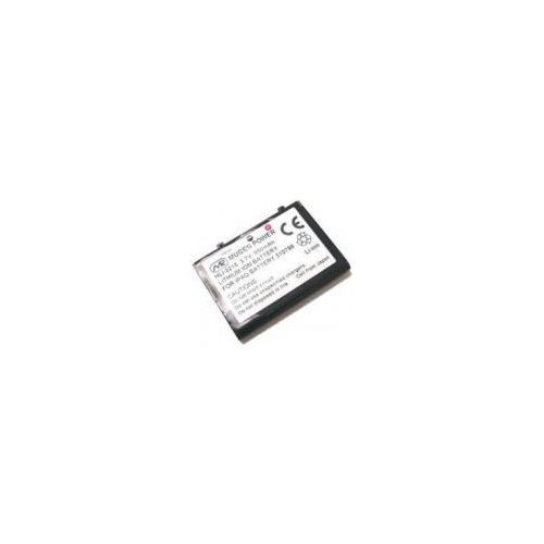 Bateria Compaq iPAQ H2210