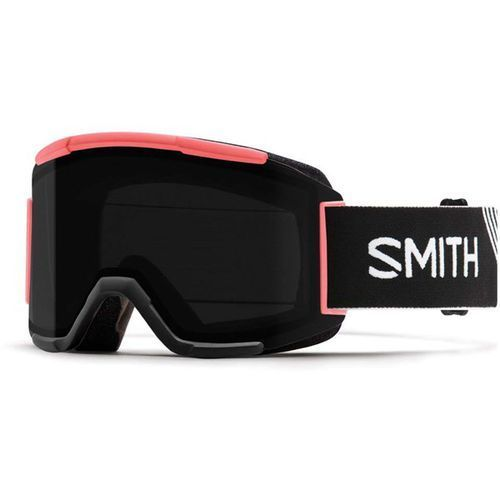 Smith Gogle snowboardowe - squad 994y (994y) rozmiar: os