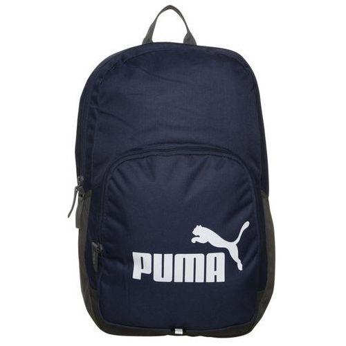 Puma PHASE Plecak new navy (4055262367282)