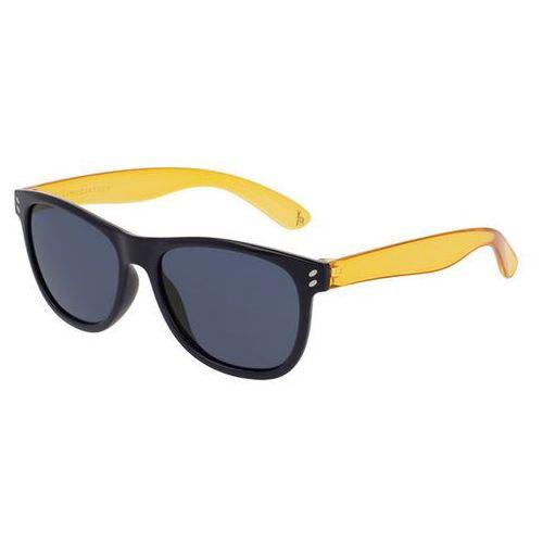 Okulary Słoneczne Stella McCartney SK0005S Kids 005, kolor żółty