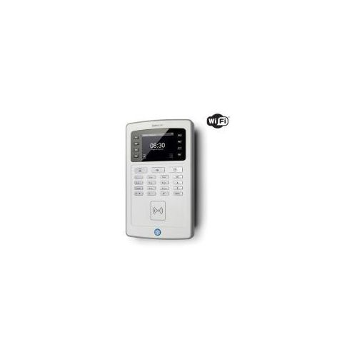 ta8015 wifi grey marki Safescan