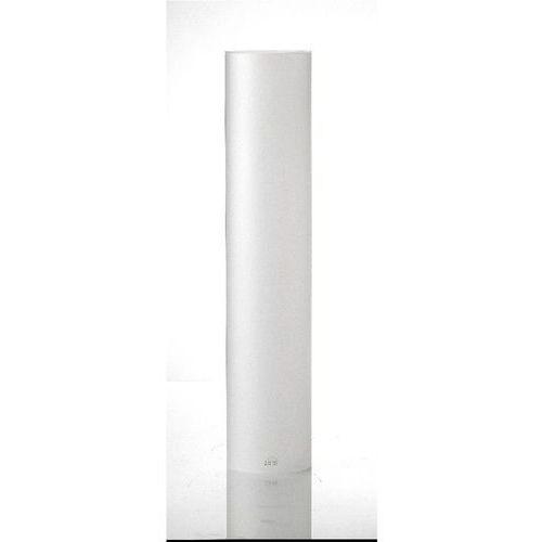 Abert Tuba akrylowa na lapmy led