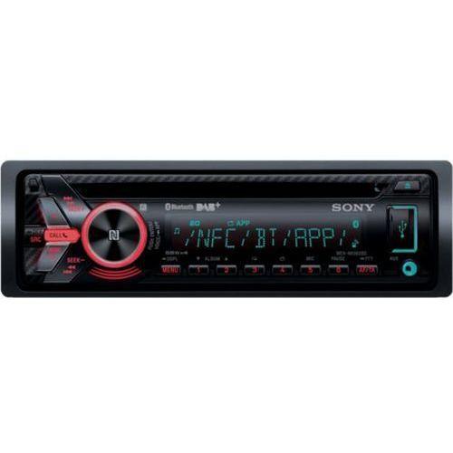 Sony MEX-N6002