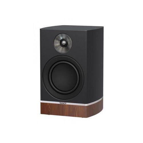 Zestaw głośników TANNOY Platinum B6 Burgund