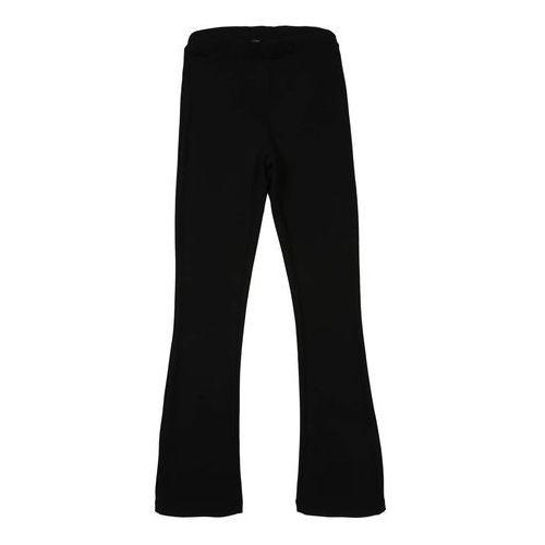 NAME IT Spodnie czarny, kolor czarny