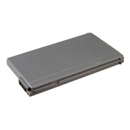 Batimex Sony np-fa50 650mah li-ion 7,4v (4894128003847)