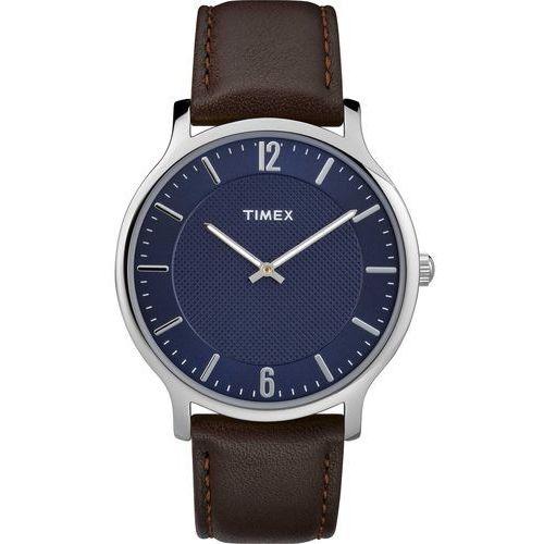 Timex TW2R49900