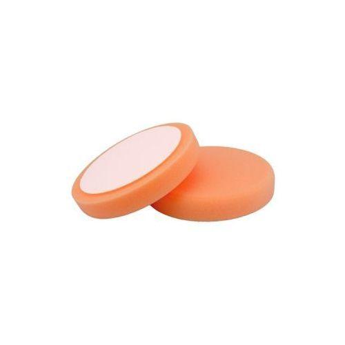 Flexipads  135 x 35mm gąbka polerska pomarańczowa - polishing