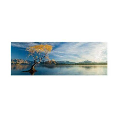Heye 1000 el. jezioro wanaka (4001689296735)