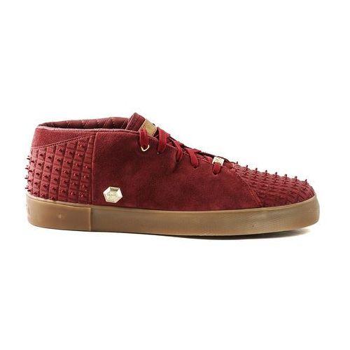 Buty  lebron xiii lifestyle - 806396-600, Nike