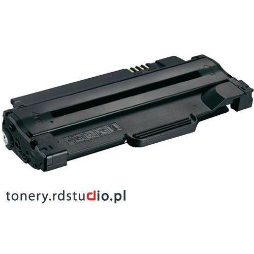 Toner do DELL 1130 Dell 1133 Dell 1135 - Zamiennik Dell 1130n Dell 1133n Dell 1135n, R-Dell1130/35