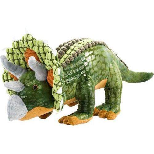 Pluszak dino cm bs 1 triceratops marki Biuro set plusz