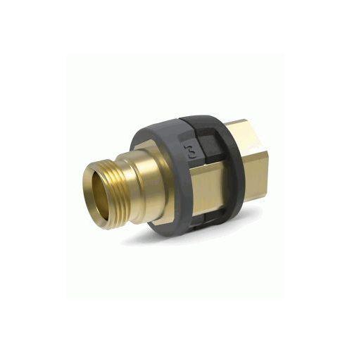 Karcher Adapter 3 easy!lock *!negocjacja cen online!tel 797 327 380 gwarancja d2d*