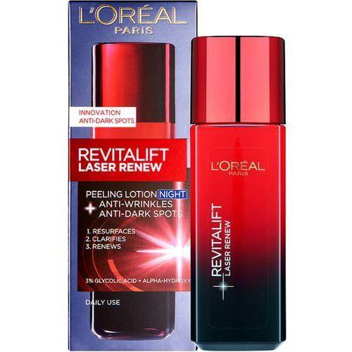 revitalift laser renew serum do twarzy 125 ml dla kobiet marki L´oréal paris