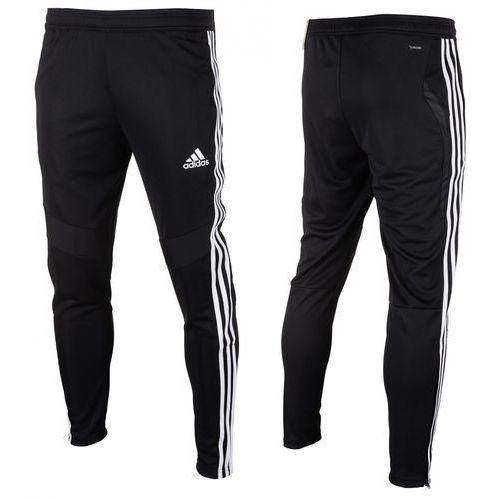 Adidas Spodnie męskie tiro 19 training pant junior d95961
