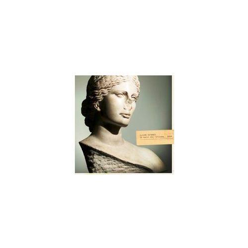 Le Salon Des. . - Digi - - produkt z kategorii- Pozostała muzyka