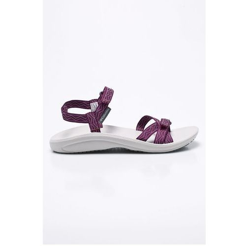 Columbia - sandały