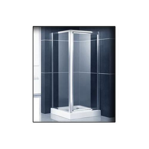Axiss Glass 100 x 100 (AXPS100WA)
