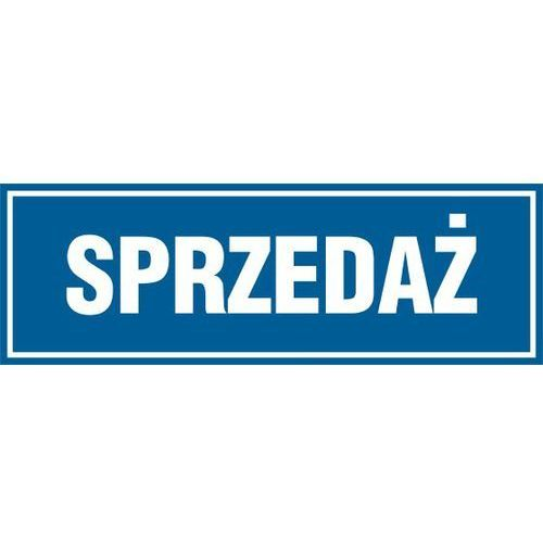 OKAZJA - Sprzedaż marki Top design