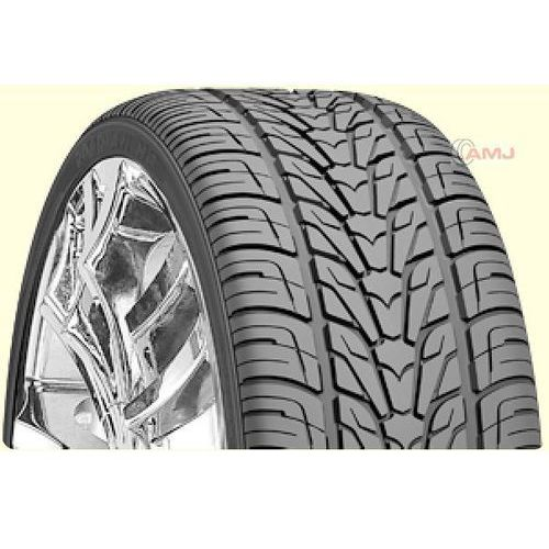 Nexen Roadian HP 295/45 R20 114 V