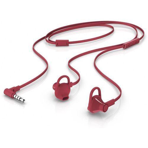 HP In-Ear 150