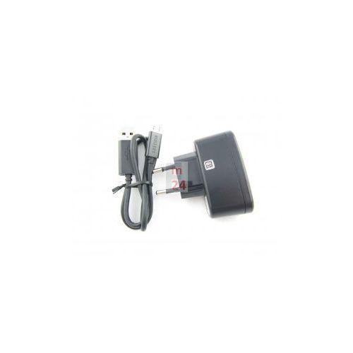 Zasilacz Samsung SAC-48 AD5055 + USB CB5MU05E