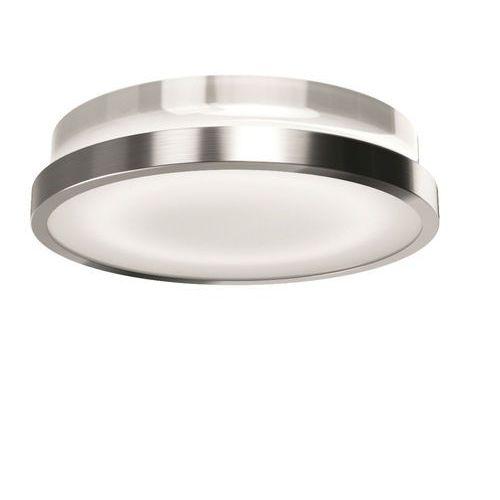 NOXLITE CIRCULAR - Kinkiet Zewnętrzny LED, 4052899905627