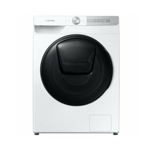 Samsung QuickDrive WD90T754ABH