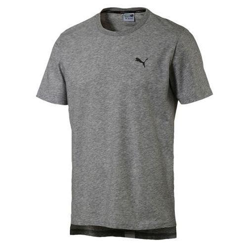 Koszulka Evolution Puma 57244504, kolor szary