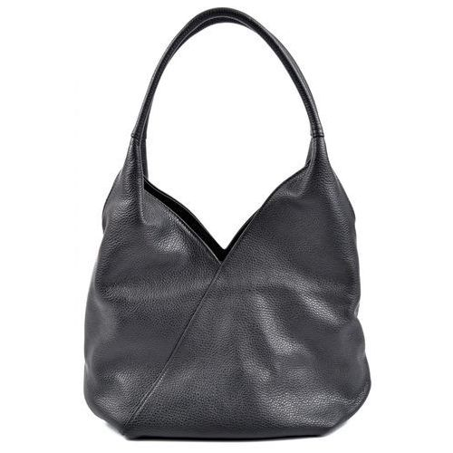 Robertam torebka czarna