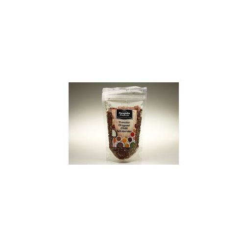 Swojska piwniczka Pomidor oregano chilli sól morska 100g / (5905669685504)