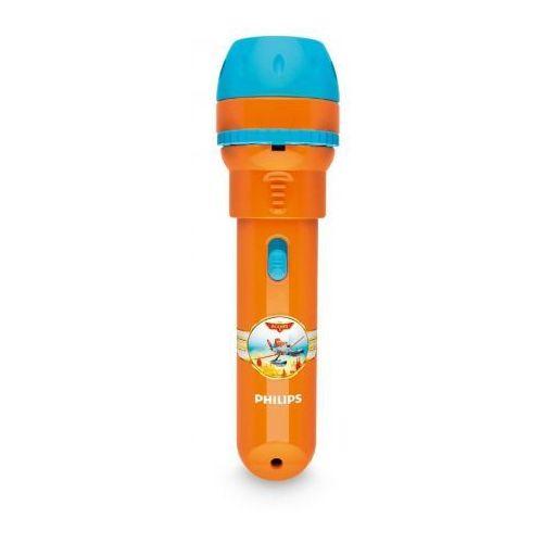 Philips 71788/53/16 - LED Lampa dziecięca DISNEY PLANES 1xLED/3xLR44 projektor, 717885316. Najniższe ceny, najlepsze promocje w sklepach, opinie.