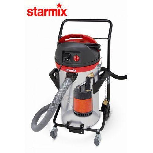 Starmix GS PA-1455 KFG-FW