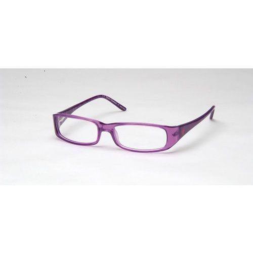 Okulary korekcyjne vw 103 04 marki Vivienne westwood