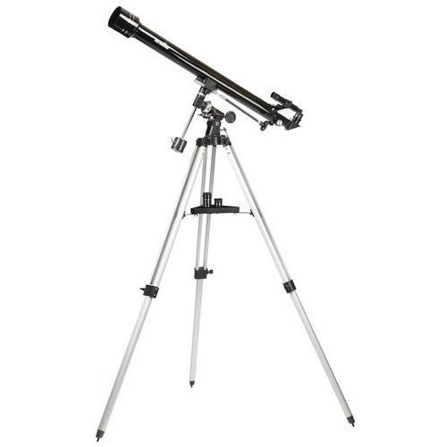 Sky-watcher Teleskop bk609eq1 + darmowy transport! (5901691622005)