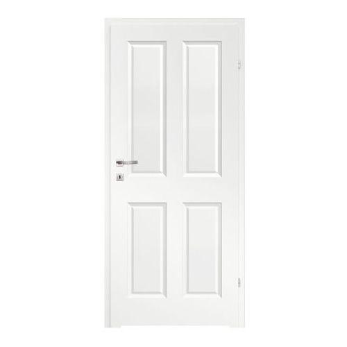 Classen Drzwi pełne morison (5900255734475)
