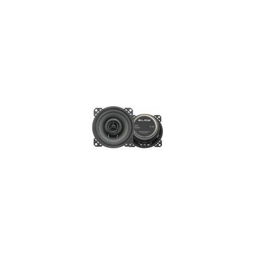 Głośnik BLOW R-100 (5900804055778)